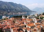 Рост цен на недвижимость в Черногории