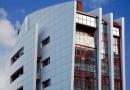 Технология устройства вентилируемых фасадов