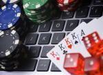 История интернет казино Космолот