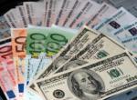 Что делать, если банк повысил ставку