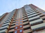 Кризис на рынке жилья вступил в горячую стадию