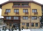 В Софии закрылся каждый шестой мини-отель
