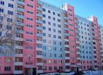 Приватизацию жилья лучше не откладывать