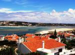 На самый Запад: недвижимость Португалии как объект для инвестиций