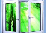 Технологии, применяемые при изготовлении пластиковых окон