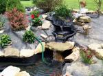 Пять советов о водоемах