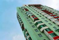Инвестируем в «первичку»: как избежать строительных афер