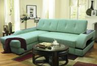Покупающий диван - будь бдителен!