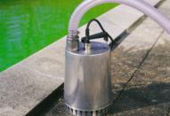 Дренаж - побеждаем стихию воды