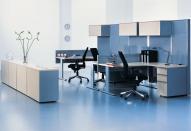 Как правильно арендовать офис